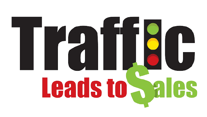 What is a traffic exchange? Hungry For Hits explains traffic exchanges